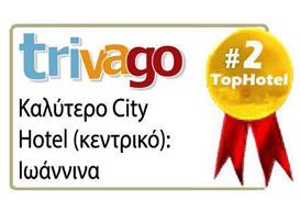 trivago-city-hotel