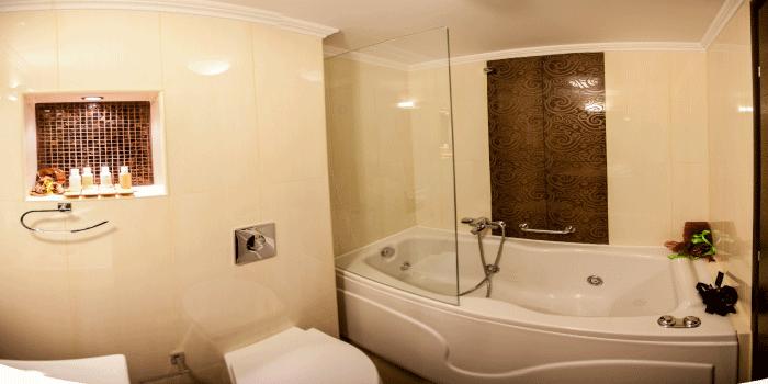 hotel ioannina